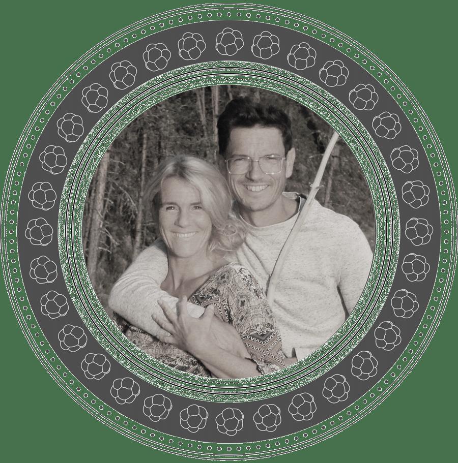 Cosima & Markus Burkhard